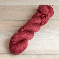 Merino Sock 400 - Rudolf