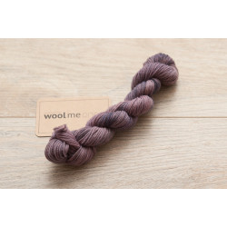 Merino Sock Mini -...