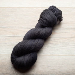 Merino Sock 400 - Darkness