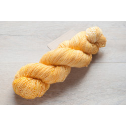 Merino Single - Floopy Mango