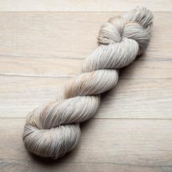 Second Quality Yarn -...