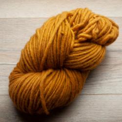 Lohtu Wool - Ochrus Pochrus