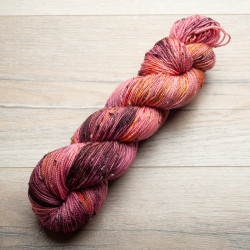 Donegal Tweed - Flirty Circus