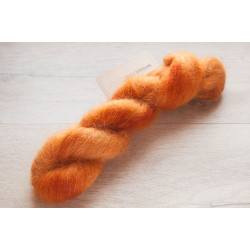 Kid Mohair Silk - Aslan