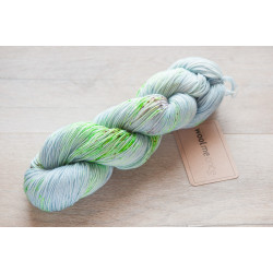 Merino Sock - Breathe