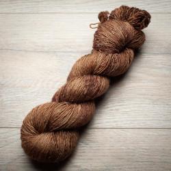 Merino Linen Single -...