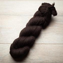 Kaiku Wool - Natural Black