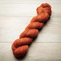 Merino Linen Single - Cozy...