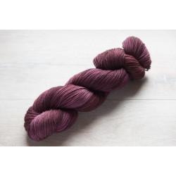 BFL Sock - Dame Agatha