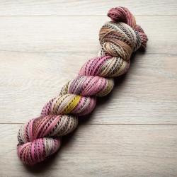 Stripy Sock - I Do Believe...