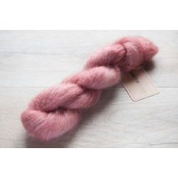 Kid Mohair Silk - Once...