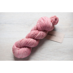 Merino Single - Once There...