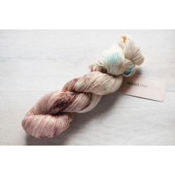 Merino Single - Whisper