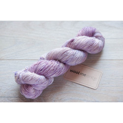 Merino Single - Siringo
