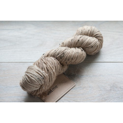 Donegal DK - Nightingale