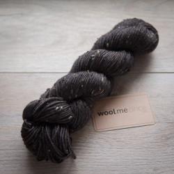 Donegal DK - Mourning Cloak