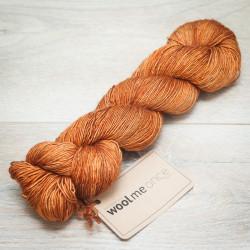 Silky Single - Aslan