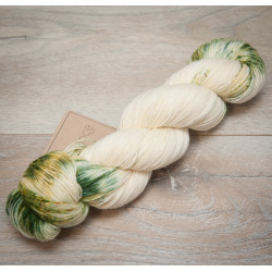 BFL Sock - Virna