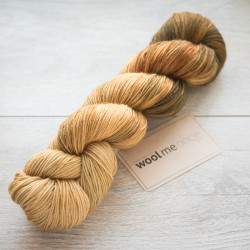 BFL Sock - Say, Could That...