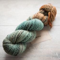 Safari Wool - Sleepless in...