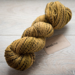 Safari Wool - Ochrus Pochrus