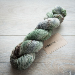 BFL Sock - Outlander