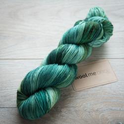 BFL Sock - Voyager