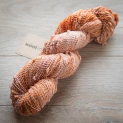 Merino Pearls - Seashell