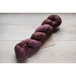 Merino Yak - Hello My Own...