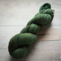 Kaiku Wool - With Envy