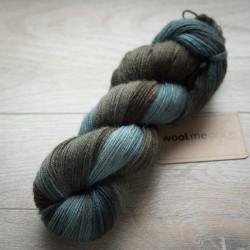 Kaiku Wool - Stormskärs Maja