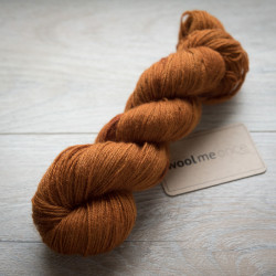 Kaiku Wool - Aslan