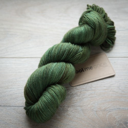 MCS Silky Cashmere - With Envy