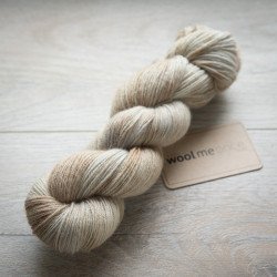 Kaiku Wool - Weeping Angels