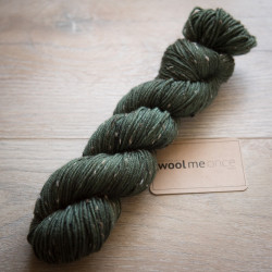 Donegal DK - Woods