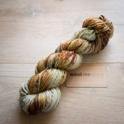 Donegal DK - Waiting for Henry