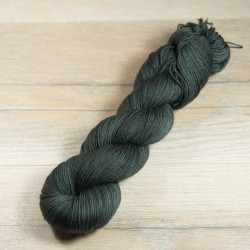 Merino Sock - Woods
