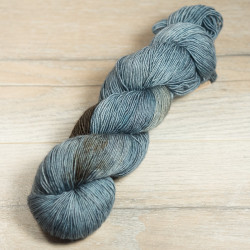 Merino Single - Stormskärs...