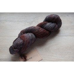 Merino Single - Dancing...