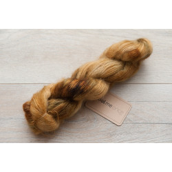 Kid Mohair Silk - Say,...