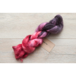 Kid Mohair Silk - Riddles...